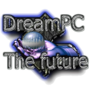 Dream PC Logo